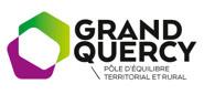 Grand Quercy